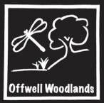 offwell woodlands