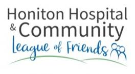 Honiton Hospital and Community League of Friends