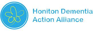 Honiton Dementia Action Alliance