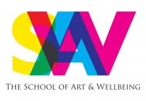 art and wellbeing